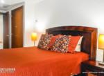 exclusive-realtors-bienes-raices-real-estate-puerto-vallarta-sales-rents-condominium-house-grand-venetian-puerto-vallarta-02