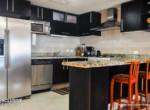 exclusive-realtors-bienes-raices-real-estate-puerto-vallarta-sales-rents-condominium-house-grand-venetian-puerto-vallarta-03