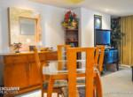 exclusive-realtors-bienes-raices-real-estate-puerto-vallarta-sales-rents-condominium-house-grand-venetian-puerto-vallarta-04