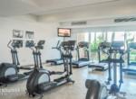 exclusive-realtors-bienes-raices-real-estate-puerto-vallarta-sales-rents-condominium-house-grand-venetian-puerto-vallarta-05