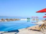exclusive-realtors-bienes-raices-real-estate-puerto-vallarta-sales-rents-condominium-house-grand-venetians-puerto-vallarta-slider-01
