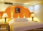 exclusive-realtors-bienes-raices-real-estate-puerto-vallarta-sales-rents-condominium-house-sea-river-tower-condo-two-bedrooms-vallarta-02