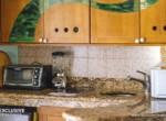 exclusive-realtors-bienes-raices-real-estate-puerto-vallarta-sales-rents-condominium-house-sea-river-tower-condo-two-bedrooms-vallarta-05