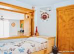 exclusive-realtors-bienes-raices-real-estate-puerto-vallarta-sales-rents-condominium-house-sea-river-tower-two-bedrooms-vallarta-01