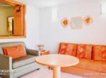 exclusive-realtors-bienes-raices-real-estate-puerto-vallarta-sales-rents-condominium-house-sea-river-tower-two-bedrooms-vallarta-019