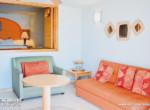 exclusive-realtors-bienes-raices-real-estate-puerto-vallarta-sales-rents-condominium-house-sea-river-tower-two-bedrooms-vallarta-03