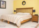 exclusive-realtors-bienes-raices-real-estate-puerto-vallarta-sales-rents-condominium-house-sea-rivers-towers-bedrooms-vallarta-01