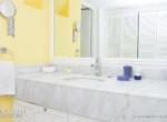 exclusive-realtors-bienes-raices-real-estate-puerto-vallarta-sales-rents-condominium-house-sea-rivers-towers-bedrooms-vallarta-03