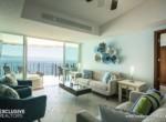 luxurious-grand-venetian-exclusive-realtors-bienes-raices-real-estate-puerto-vallarta-sales-rents-photography-bedrooms-vallarta-03-min