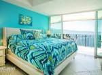 luxurious-grand-venetian-exclusive-realtors-bienes-raices-real-estate-puerto-vallarta-sales-rents-photography-bedrooms-vallarta-05-min