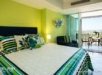 luxurious-grand-venetian-exclusive-realtors-bienes-raices-real-estate-puerto-vallarta-sales-rents-photography-bedrooms-vallarta-06-min