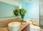 luxurious-grand-venetian-exclusive-realtors-bienes-raices-real-estate-puerto-vallarta-sales-rents-photography-bedrooms-vallarta-07-min