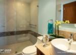 luxurious-grand-venetian-exclusive-realtors-bienes-raices-real-estate-puerto-vallarta-sales-rents-photography-bedrooms-vallarta-08-min