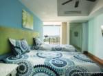 luxurious-grand-venetian-exclusive-realtors-bienes-raices-real-estate-puerto-vallarta-sales-rents-photography-bedrooms-vallarta-10-min