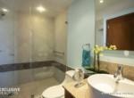luxurious-grand-venetian-exclusive-realtors-bienes-raices-real-estate-puerto-vallarta-sales-rents-photography-bedrooms-vallarta-11-min